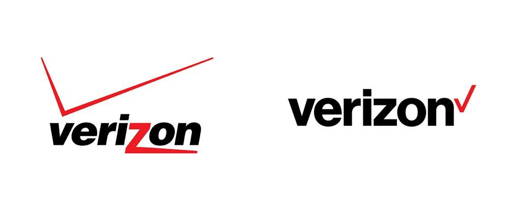 100% Premium Verizon Carrier Unlock Service Online  24-72hrs  Max 5-7 days pic.twitter.com/SnhruYMwSl