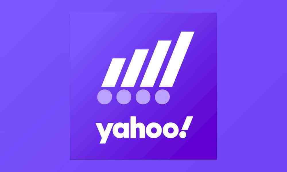 Yahoo est ressuscité des morts pour devenir un opérateur sans fil sur le réseau de Verizon https://android24tech.com/yahoo-est-ressuscite-des-morts-pour-devenir-un-operateur-sans-fil-sur-le-reseau-de-verizon/…pic.twitter.com/8syfyRDjvo