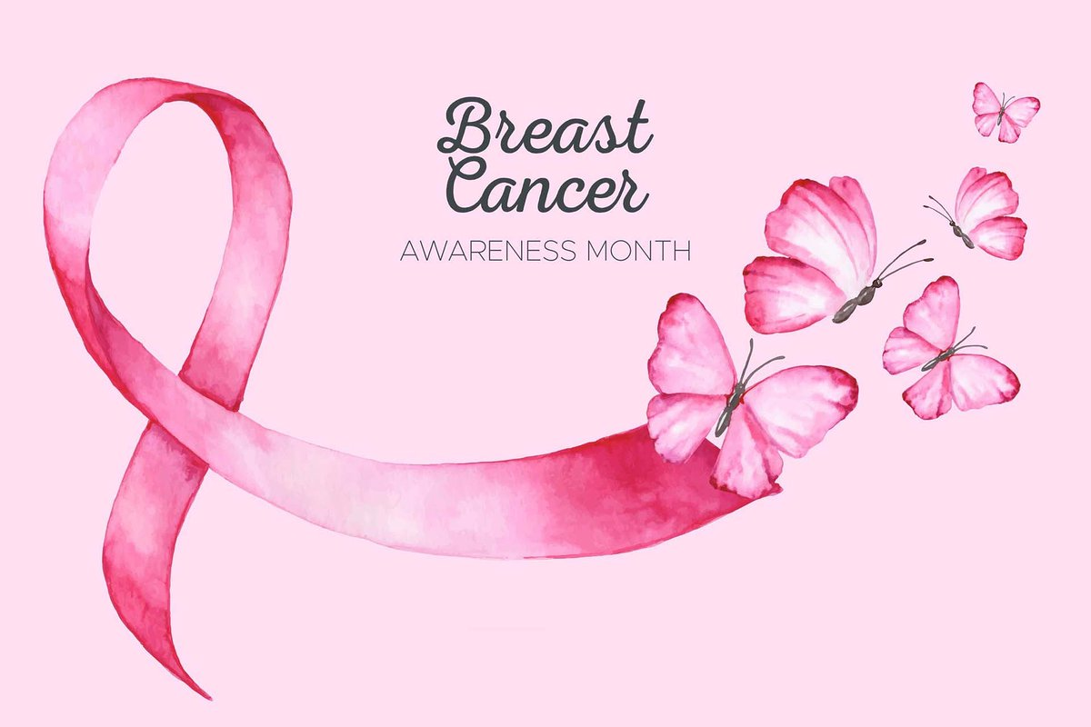 Everyday is #breastcancerawareness #month #mammograms #earlydetection saves lives #TimeForChange #getinformed #geteducated #gettested #ThinkPink #LifeLessons #lovethyself #metanoia #fly #stoptheviolence #domesticviolence pic.twitter.com/grLb8RmXpr