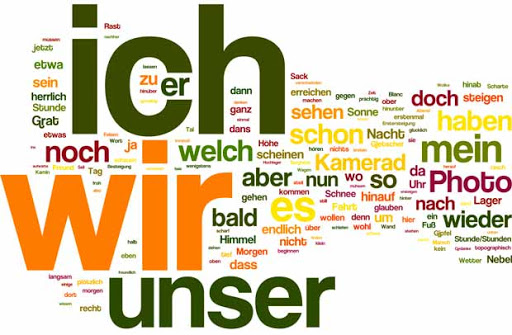 test Twitter Media - For our students who have little opportunity to speak/hear German during this school closure, here is a list of resources to promote the language at home, in addition to your curriculum-based school work. @GI_Irland @WDAeV @BotschaftDublin  https://t.co/zk0rxySxor https://t.co/LQBQpJsjvc
