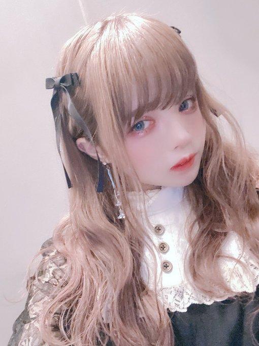 chun(ちゅん)のTwitter画像16