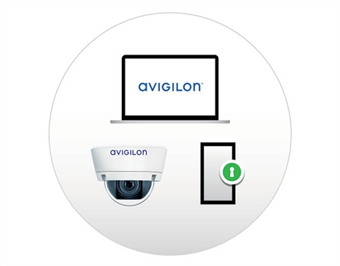 @Avigilon delivers a full range of #video #surveillance & #access control solutions - from servers to cameras to door readers. For more information, a consultation or a demo, call 03331212000 or go online #accesscontrol #doorreader #safety #security http://ow.ly/DlV250yCxMdpic.twitter.com/KtHT7PQo7E