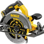 Image for the Tweet beginning: Dewalt DCS575 54v XR FLEXVOLT