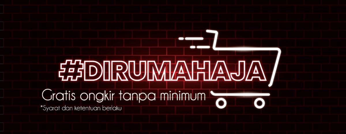 Rekomendasi Bengkel Motor Yamaha Panggilan https://montirmobil24jam.com/rekomendasi-bengkel-motor-yamaha-panggilan/…pic.twitter.com/muosXznRpI