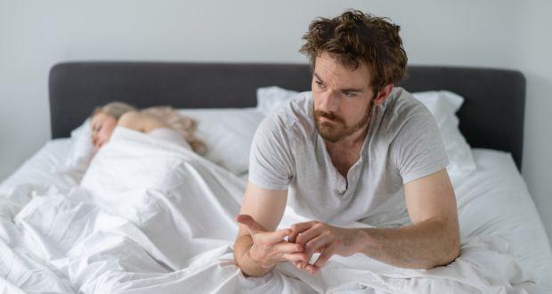 """LOUD SNORING THINS THE SKULL AND MAYBE DEADLY """"Being a loud snorer may weaken people's skulls, new research suggests"""" - http://ow.ly/xwvu30kiRRb #SleepRenewal #SleepStartsHere #SleepClinic #SleepHealth #snoring #brain #sleepapnea #apnea #SleepDisorders #BreathingDisorderspic.twitter.com/BQoSO4bMVv"""