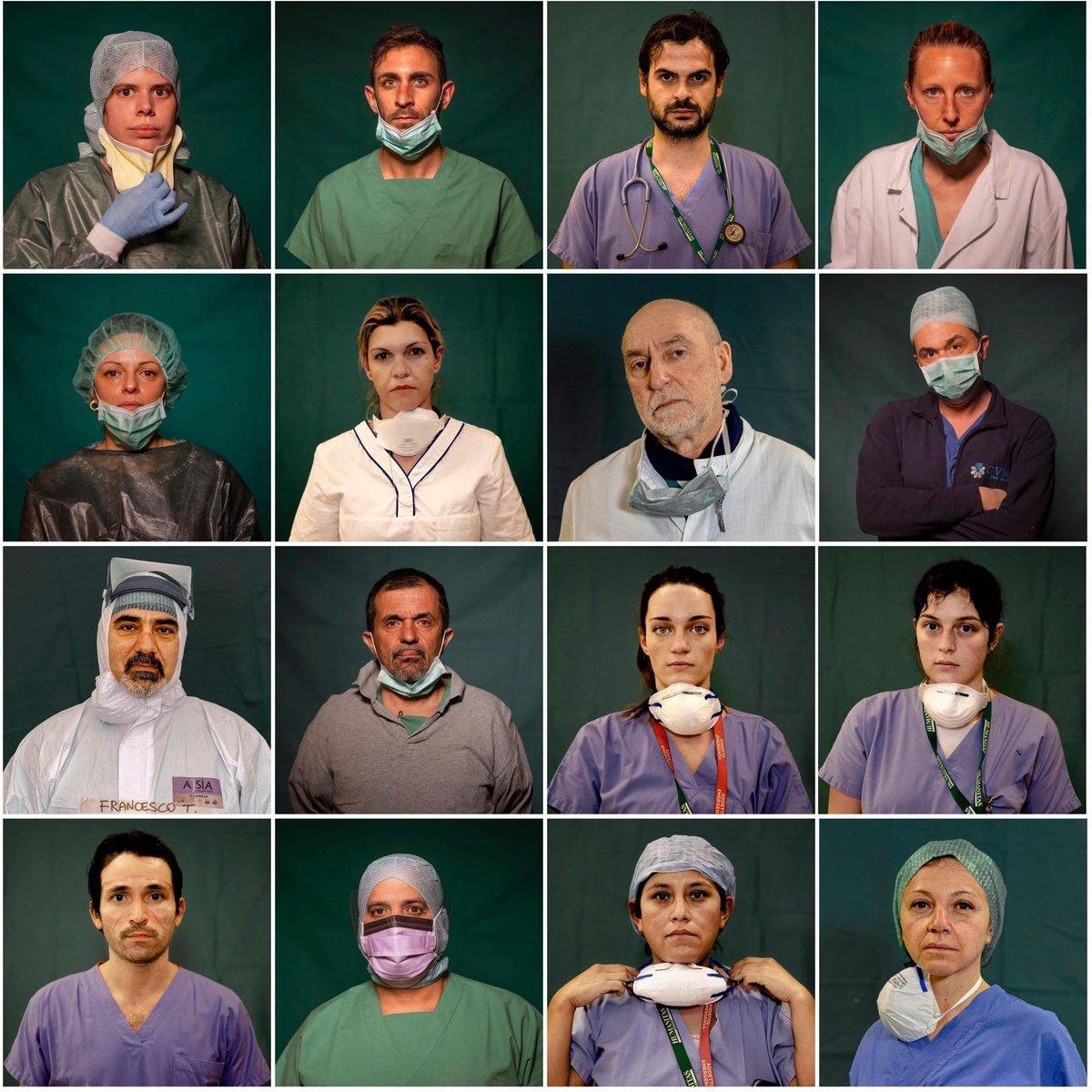 @FIFI_Egypt's photo on #coronavirus