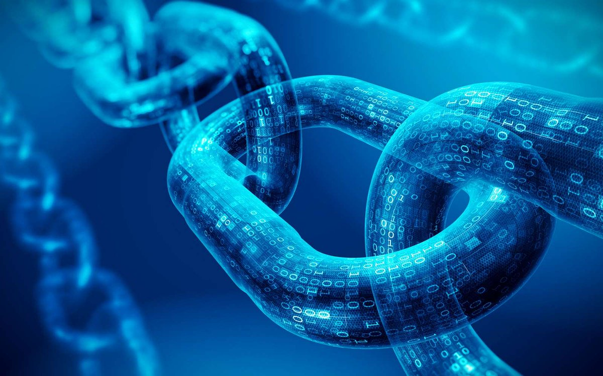 Les producteurs et distributeurs d'énergie utilisent la technologie blockchain pour de nombreuses applications  : apprenez en plus dans cet article http://mon.clicnews.link/r/rsmblszpic.twitter.com/IMmgSuzsYm