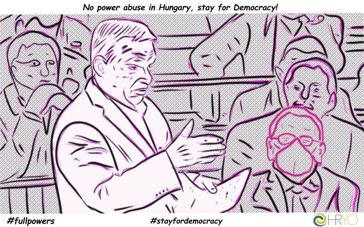 #Hungary