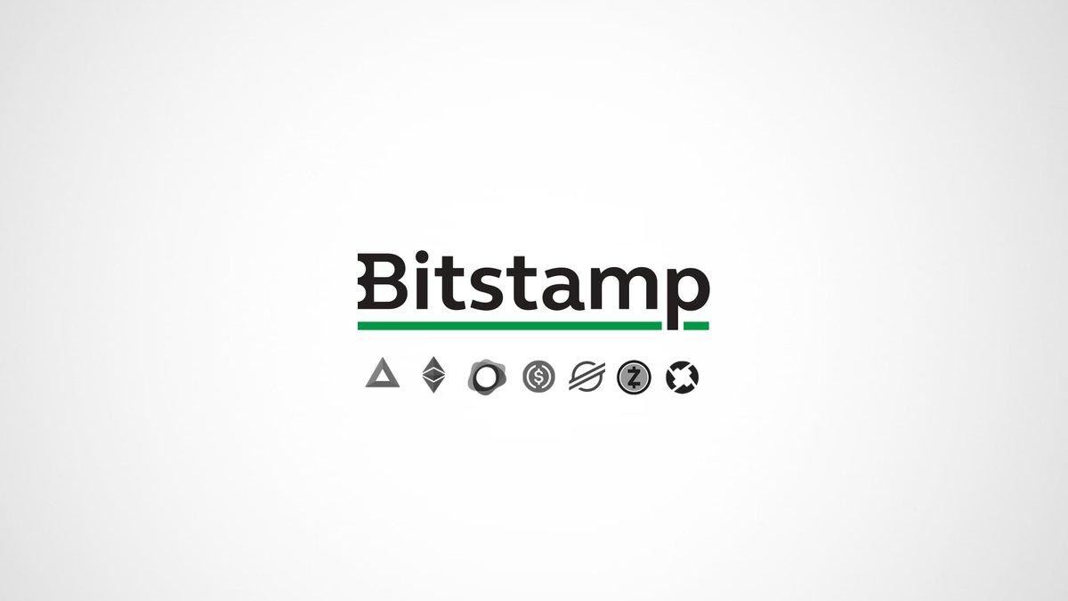 https www bitstamp net review