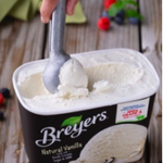 Image for the Tweet beginning: Breyers is now available for