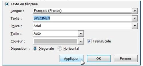 Word – Filigrane en fond de page https://joli-graphisme.fr/word-filigrane-en-fond-de-page/…pic.twitter.com/y2D5P9RvLD