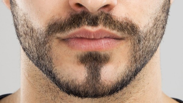 Did you know? Human facial hair grows faster than any other hair on the body #sciencefacts pic.twitter.com/BLyDtvqJej