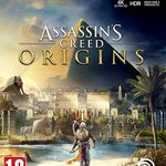 Image for the Tweet beginning: Assassin's Creed Origins (Xbox One)