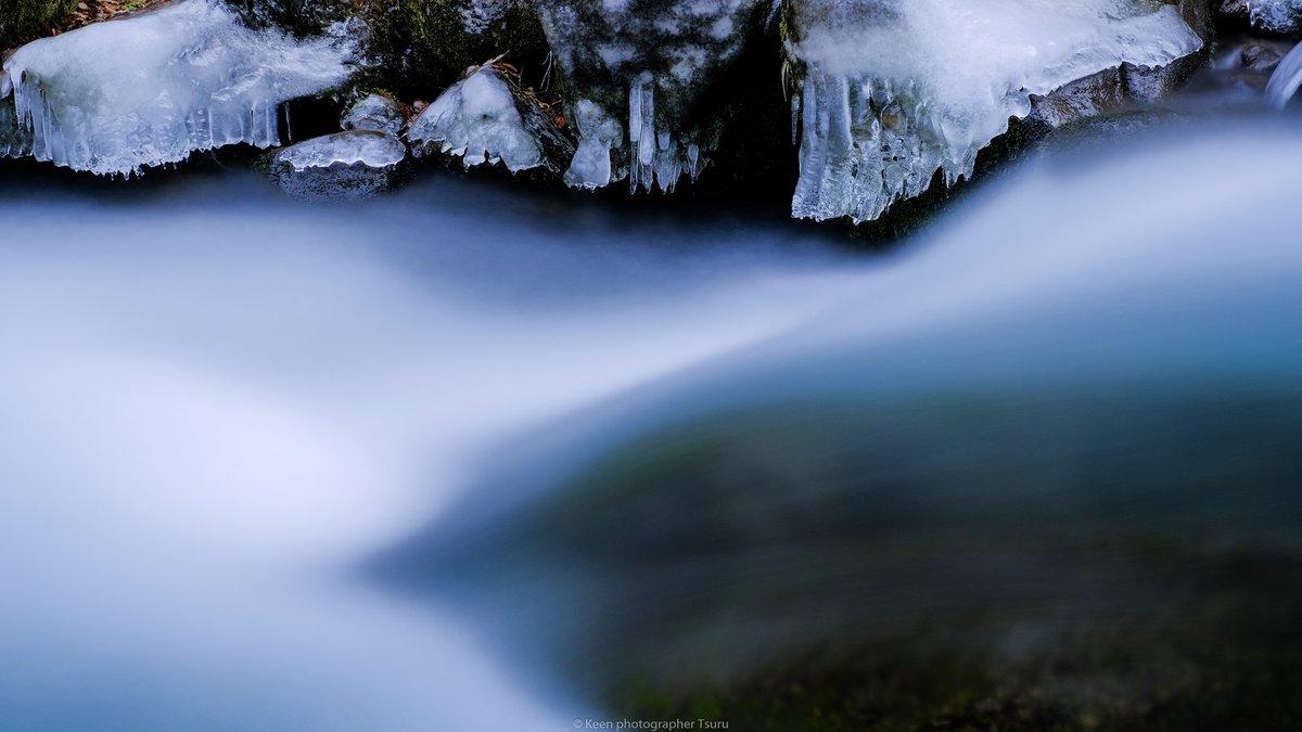 冬の蓼科大滝(20200208撮影) 今はどんな様子かな? 桜の季節が終わったら見に行ってみよう。 #茅野 #蓼科 #fujifilm_xseries pic.twitter.com/ncIP02Pxxv