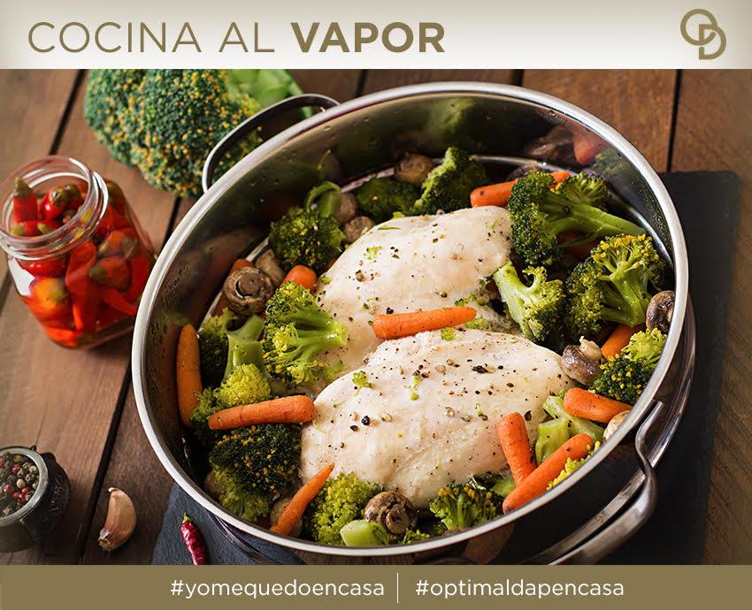 Te Interesa:  Las ventajas de cocinar al vapor https://www.optimaldap.com/te-interesa-las-ventajas-de-cocinar-al-vapor/… #yomequedoencasa #optimaldapencasa #consejo #salud #coronavirus #cocinasana pic.twitter.com/aIFNAqaR3m