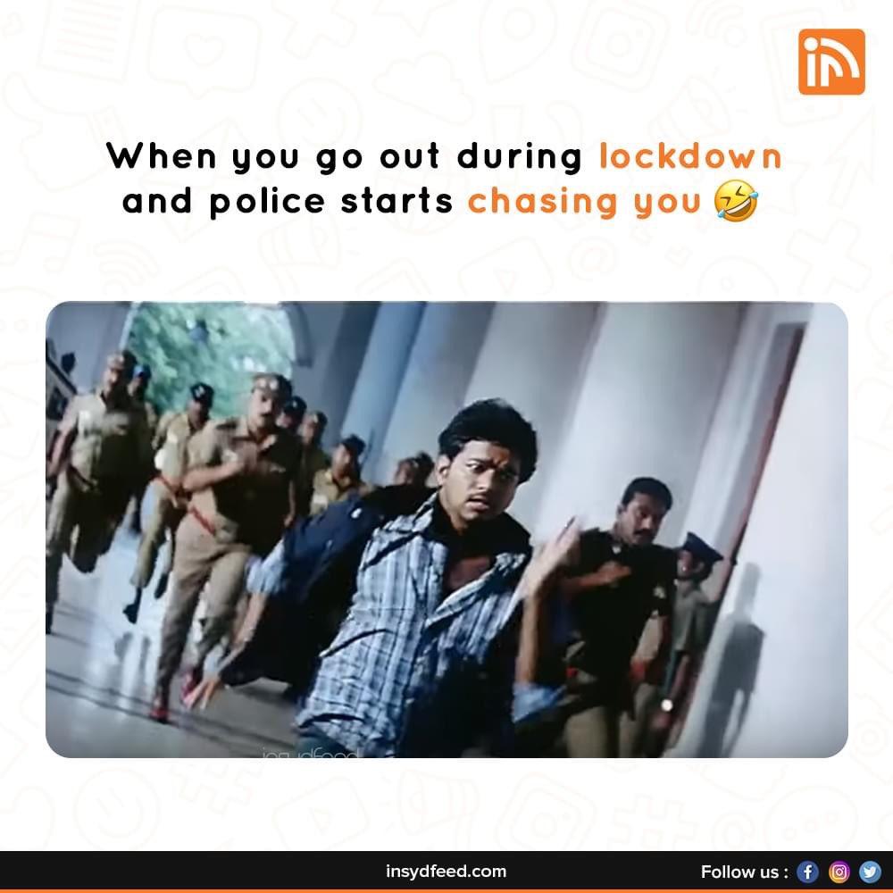 So True  . . #coronamemes #coronavirusmemes#corona #lockdowneffect #funnymemes #covıd19 #tamilmemes #lockdownindia #coronasideeffectpic.twitter.com/lMDNhiKEVV