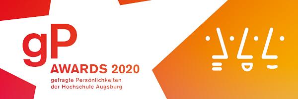 Bewerbung An Der Hochschule Augsburg Bachelorstudiengange 1