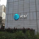 Image for the Tweet beginning: AT&T to give customers an