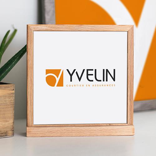 Projets // YVELIN , courtier en assurances, a confié à l'Agence Sweep la refonte de son identité visuelle ainsi que ses différents supports imprimés : papeterie, cartes de visite, papier à en-tête http://www.agence-sweep.com/portfolio/yvelin/…#logo #identite #graphisme #printpic.twitter.com/vMlBvWfc7L