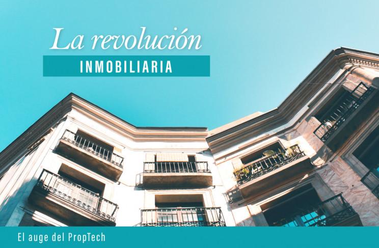 La revolución inmobiliaria: el auge del 'proptech' https://www.idealista.com/news/inmobiliario/empresas/2020/03/30/781403-la-revolucion-inmobiliaria-el-auge-del-proptech… @idealista @proptech_es @ProptechES @bcnadvisors @zillow #alquiler #compra #venta #inmobiliaria #innovación #planificación #economía #construcción #gestión #mercado #España #propiedad #empresa #Proptech KPpic.twitter.com/HbpdmSJPTS