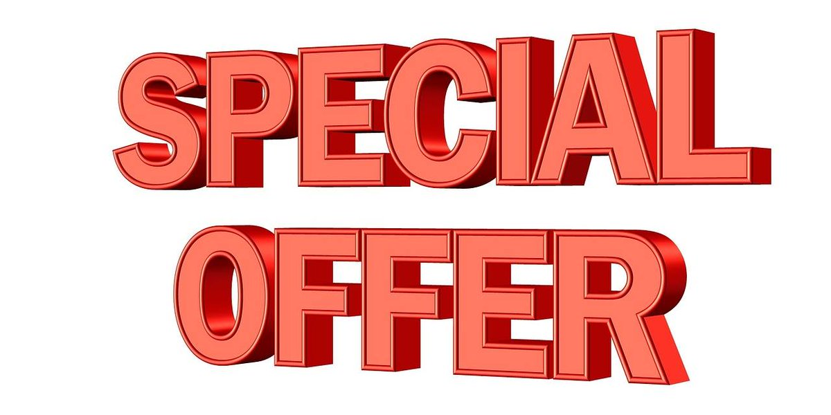 Check out our  special offers from the Numatic range on our website. We have a range of discounts on some of our newest and most popular products.   https://alanrichards.co.uk/product-category/special-offers/…   #cleaning #cleaningservice #cleaningproducts #cleaningbusiness #commercialcleaning #numaticpic.twitter.com/mKb2v0Ii7i