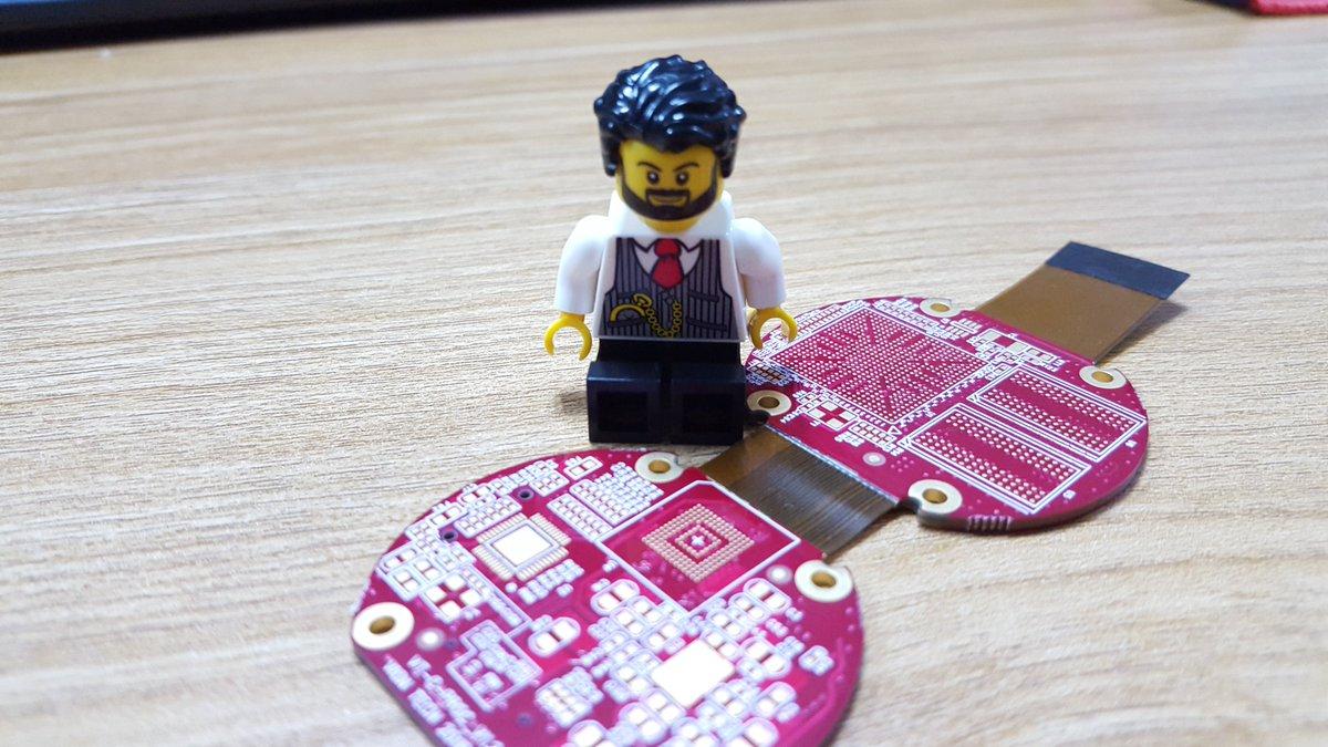 #PCB #PCBdesign #PCBlayout #PCBassembly #PCBA #hdiPCB #multilayerPCB #blindviaPCB #RigidFlexPCB #Jaapson #telecommunications #iot #fpga #robotics #AI #embedded #hardware #artificialintelligence #module #electronics #robot #consumerelectronics #accesscontrol #automation #wearablepic.twitter.com/JXIAncBMhE
