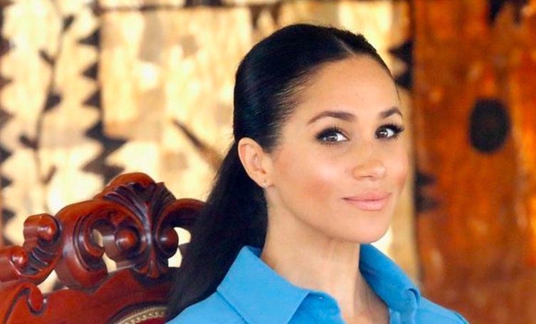 Meghan Markles heartbreaking final plea to public as she and Harry quit royal life mirror.co.uk/news/uk-news/m…