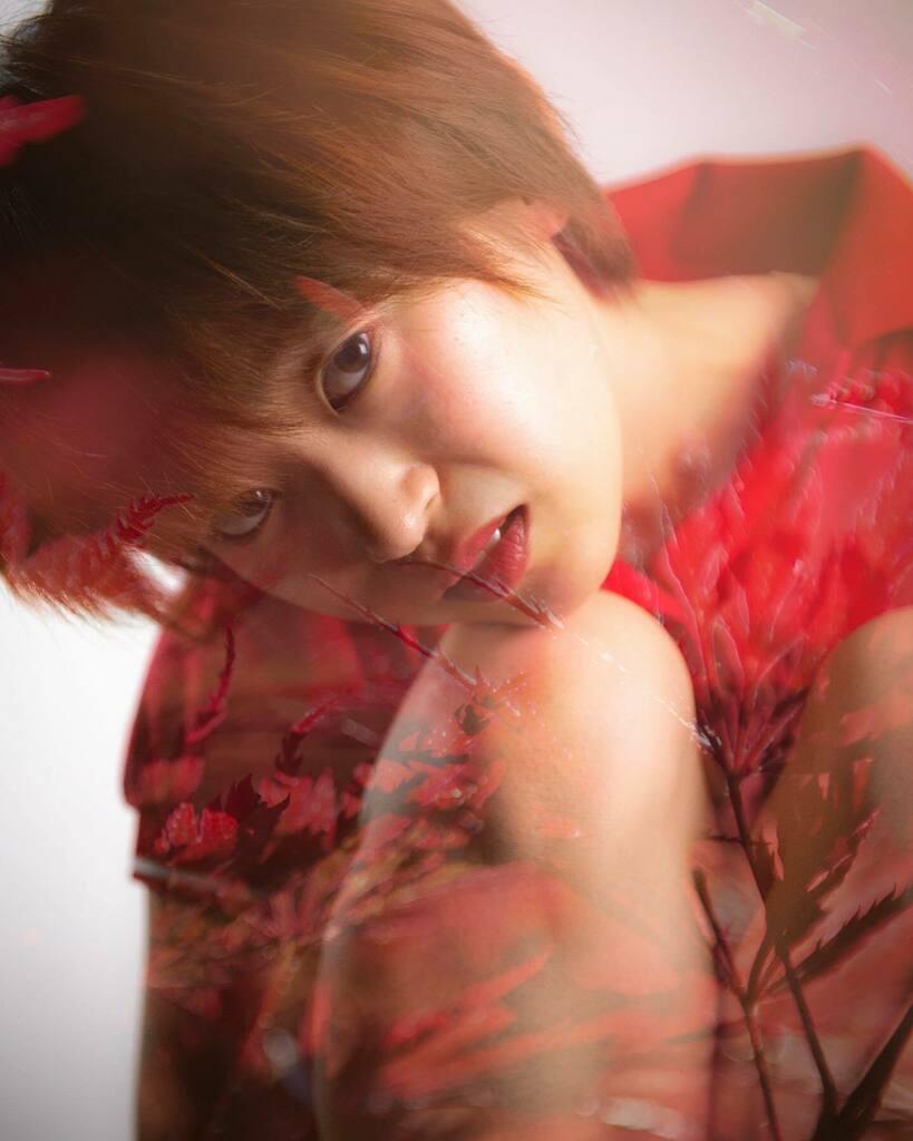 Red soul ・ 心に秘めた「赤」がある ・  #portrait #写真好きな人と繋がりたい #ファインダー越しの私の世界 #ポートレート #アート #北九州 #写真で伝えたい私の世界 #フォトグラファー #小倉 #写真家 #撮影依頼募集中pic.twitter.com/xzCk2crOmA