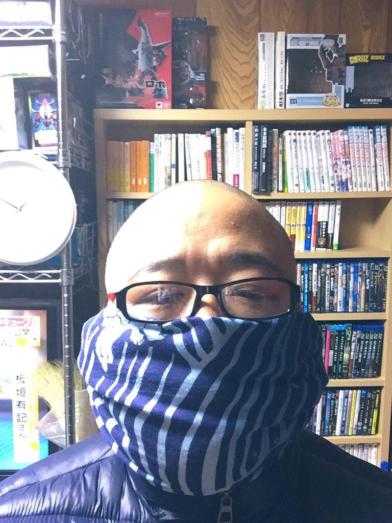 ない いつまで 買え マスク