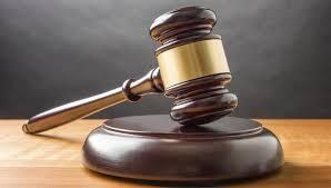 PKP: Dua beradik dijatuhi hukuman penjara dua bulan, denda RM1,000  https://www.bernama.com/bm/am/news.php?id=1827218…