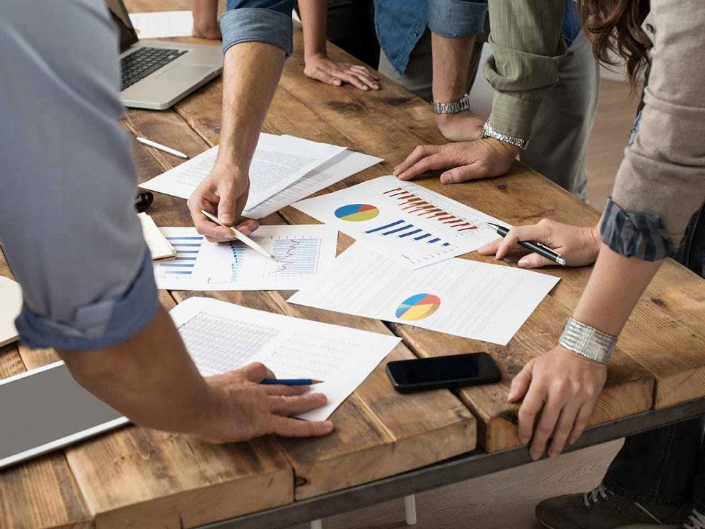 E-Commerce: Online-Vertrieb, Konzept, Entwicklung und Unterstützung, Individuell für Ihr Unternehmen.  Komplexe, skalierbare und hochperformante Webanwendungen und Web Services für E-Commerce und Internet-Business. Internetagentur München https://www.itcaps.depic.twitter.com/e3BLwNjtjs