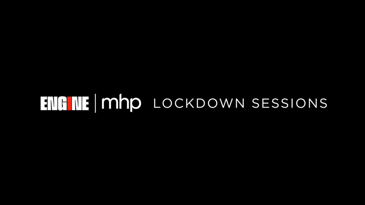 How are journalists and business figures adjusting to working from home? In our new Lockdown Sessions series, we explore the challenges companies are facing and how teams are reacting - MHP Media Director @glads20 speaks to Money Mail Editor @VBischoff: https://vimeo.com/402224230pic.twitter.com/sn5gNX1IUO
