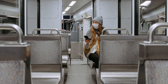 FluSense, la technologie IoT au service de la détection des maladies #IoT https://www.objetconnecte.com/flusense-iot-detection-maladie/?utm_source=Sociallymap&utm_medium=Sociallymap&utm_campaign=Sociallymap…pic.twitter.com/6S6uLUKVN3
