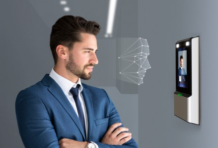 ClearView's facial recognition terminals can be your solution to a contactless Access control system. Avoiding any unnecessary physical contact. https://clearview-communications.com/access-control-systems…  01245 214104  enquiries@clearview-communications.com #accesscontrol #staysafe #coronaviruspic.twitter.com/B6sVmFmKPV