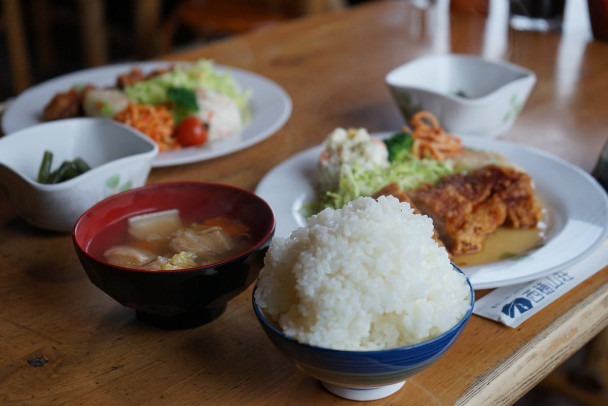 shigerukamioka photo