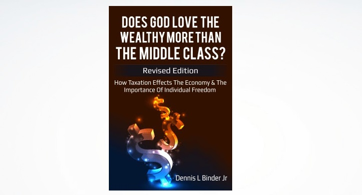 Learn how Tax increases applied to the Wealthy are absorbed by the Middle Class & Working Poor!  Earth's atmosphere Purifies itself!  Issues concerning the U.S. Economy, Taxes, Job creation, the Environment, Immigration plus more!  http://Derbinventures.net  @minimumtaxationpic.twitter.com/R5xVsigRUr