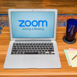 Image for the Tweet beginning: 6 Zoom tips to improve