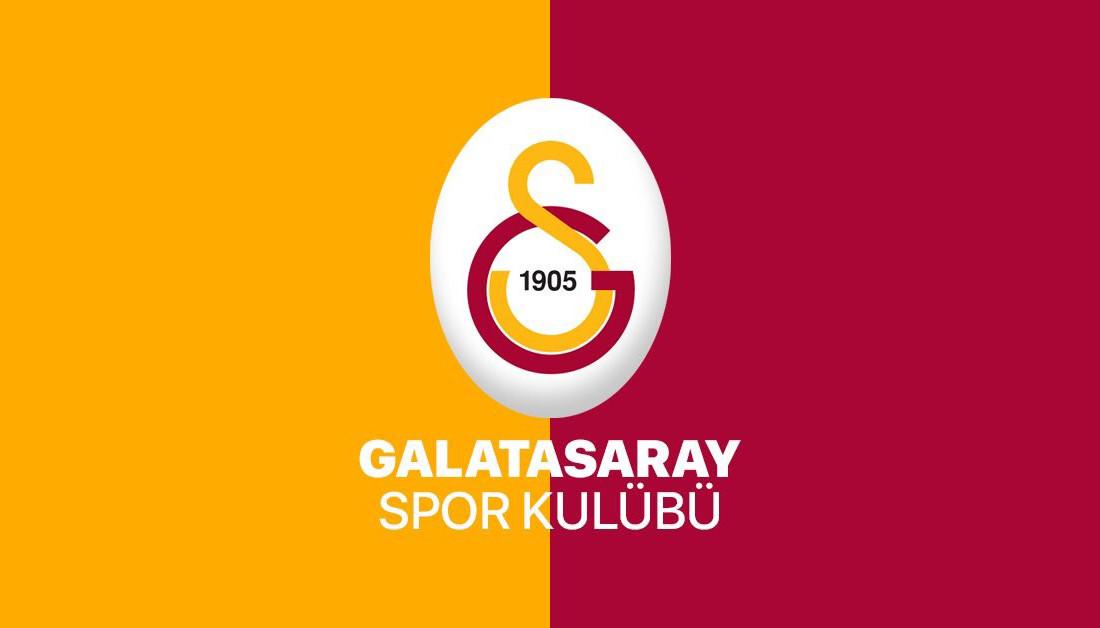 #BirlikteYeneceğiz! - G a l a t a s a r a y S K @GalatasaraySK
