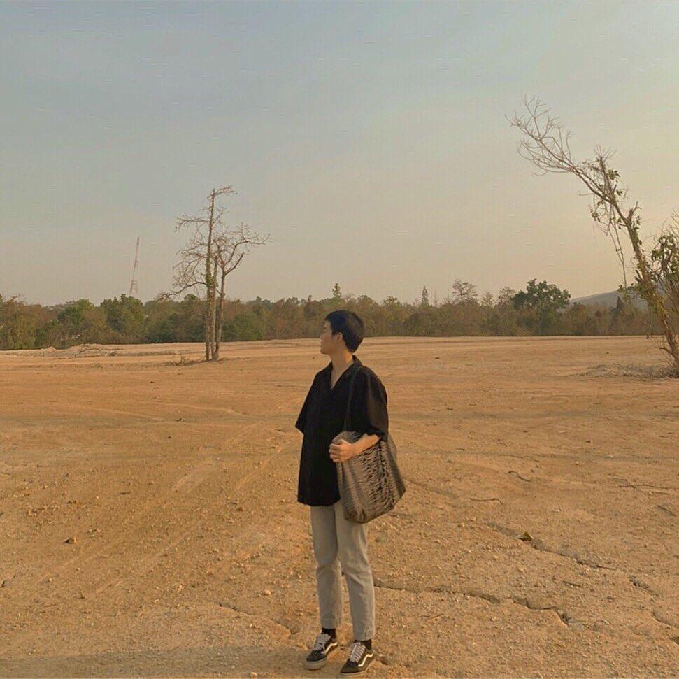 เชียงไหม้ ไม่ใช่เชียงใหม่  ขออากาศเชียงใหม่กลับคืน #savechiangmai  #reviewchiangmai pic.twitter.com/JAykgtEQDi