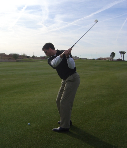 Why Mobility is the Thing Holding Your #Golf Swing Back (and how to fix it) ~ https://bit.ly/2TYoCfZ by @Fit_For_Golf   #GolfFitness #MyTPIpic.twitter.com/ubOkaRVESY
