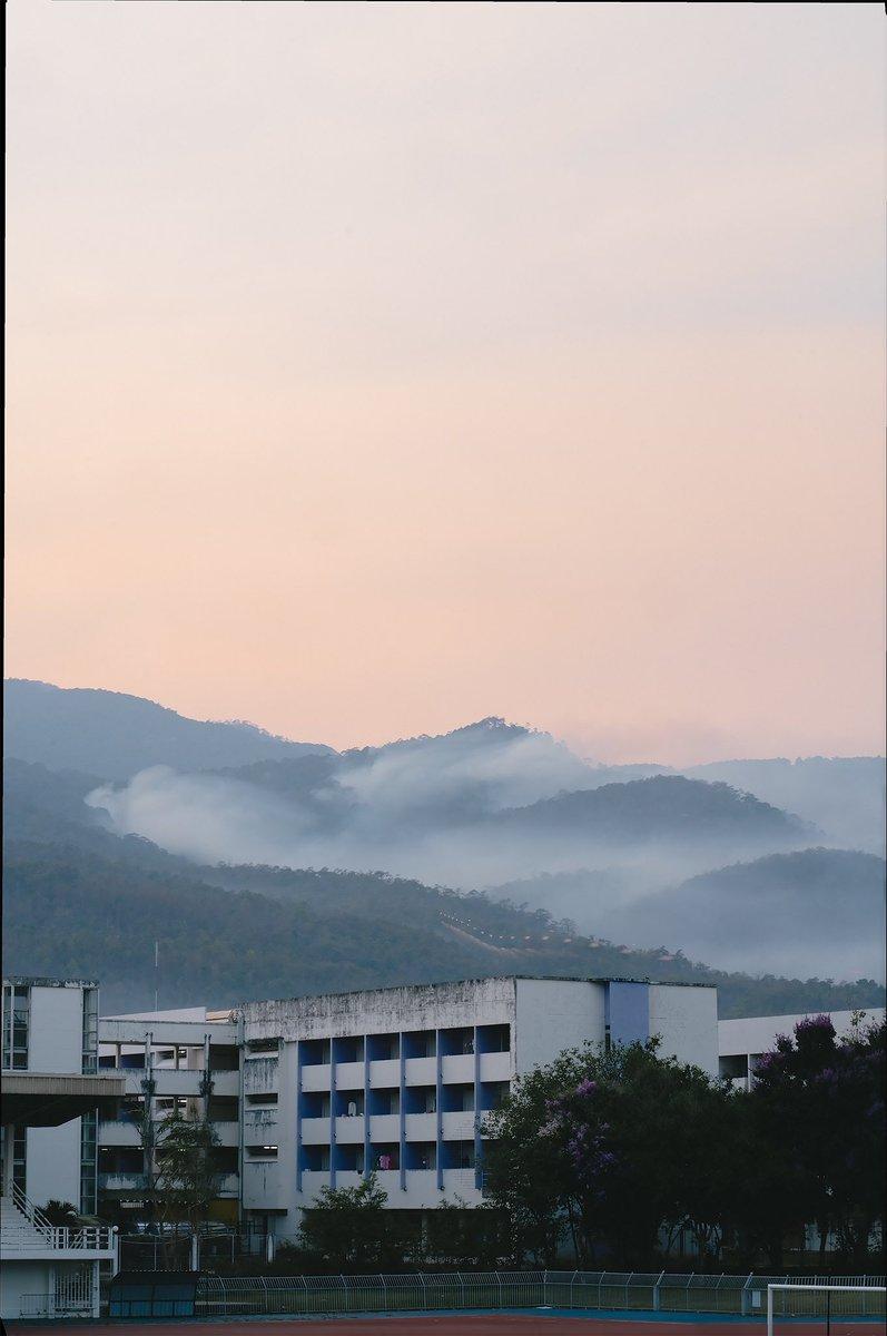 จะเผาหาพ่อคุณหรอครับ.... #reviewchiangmai #รีวิวเชียงใหม่ #รัฐบาลเฮงซวย #savechiangmai #saveเชียงใหม่ #PM25 #ไฟป่าเชียงใหม่pic.twitter.com/PLiP9uJxc0 – at วัดพระธาตุดอยสุเทพราชวรวิหาร (Wat Phrathat Doi Suthep)