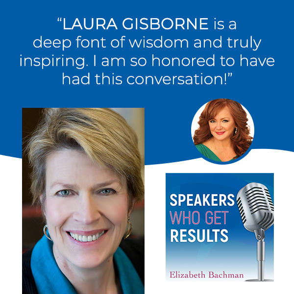 This Thursday, April 2nd at 9am PDT, join me for a podcast on How To Lead With Purpose With Laura Gisborne.  Laura will be sharing her expertise in leadership with us. You can find the podast here on Thursday: https://www.facebook.com/StrategicSpeakingForResults/… #speakertraining #presentationspic.twitter.com/1TmoNFG3kf