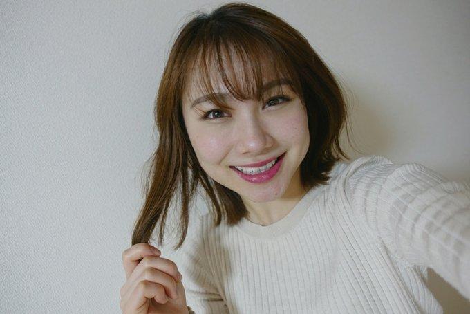 石田あゆみ ブログ