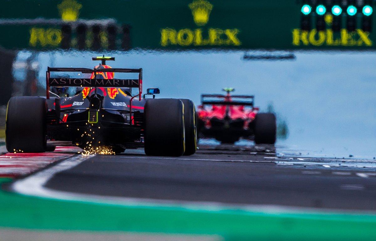 F1 komt met extra pakket aan maatregelen wegens coronacrisis https://www.rtlnieuws.nl/sport/gp/artikel/5076141/f1-komt-met-extra-pakket-aan-maatregelen-wegens-coronacrisis… #RTLGP #F1