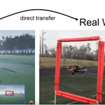 Image for the Tweet beginning: Microsoft Research Uses Transfer Learning