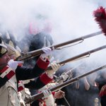 Image for the Tweet beginning: Móstoles suspende las fiestas históricas