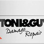 Image for the Tweet beginning: Toni & Guy Hair Mask