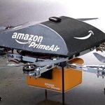 Image for the Tweet beginning: Amazon Taps Ex-Boeing Exec to