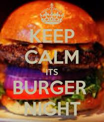 Half Price Burger all day!! #everytuesday #knoches #handpattied #burgertime #burgerlove #foodislove