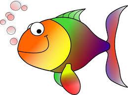 #pescedaprile